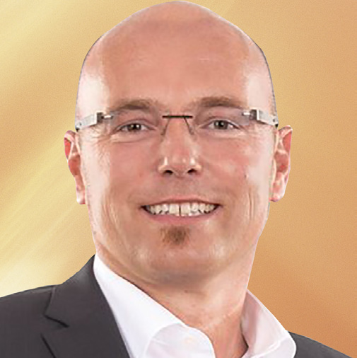 Thomas Vogelgesang