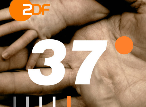 Vorschaubild ZDF-Reportage 37 Grad